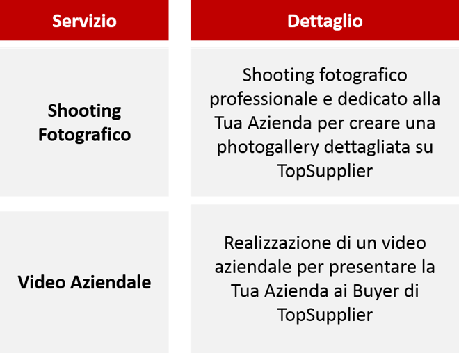 shooting-topsupplier